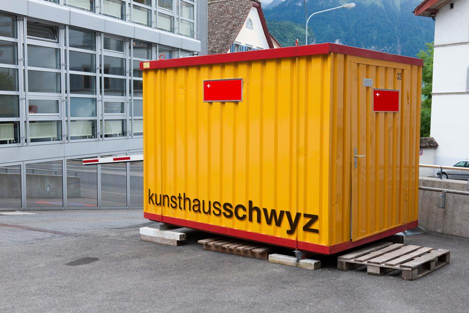Container_gelb_940px