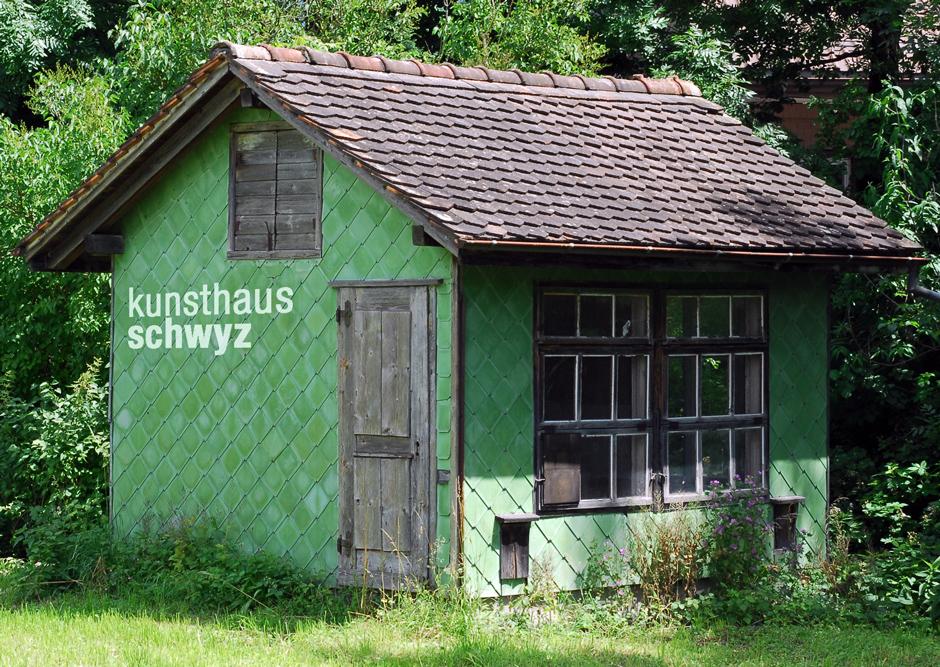 GreenHouse_940px