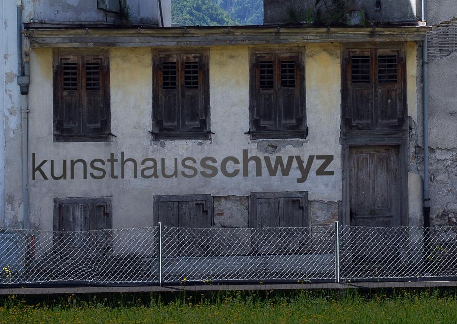 Hinterdorfstrasse_940px