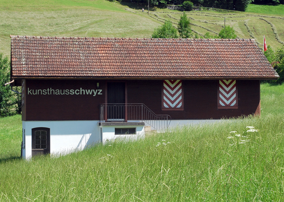 Schiessstand_Rickenbachstrasse_940px