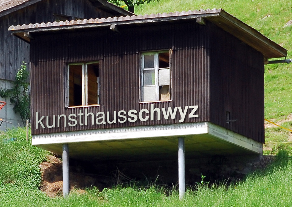 StelzenHuette_940px